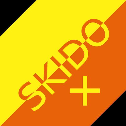 Skido 2+: Spite & Malice Adfree