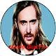 David Guetta - Best Music Songs Download on Windows