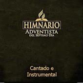 Himnario Adventista Con Música Android APK Download Free By Samuel Gutiérrez C.