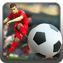 Real Soccer League Simulation Game 1.0.1