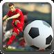 リアルサッカーリーグシミュレーションゲーム Android