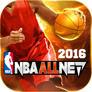 NBA All Net for PC and MAC