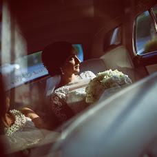 Wedding photographer luis alvarado (laphoto). Photo of 06.12.2016