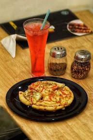 Madras Kebab N Pizza photo 4