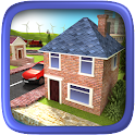 Village City - Island Sim 2 icon