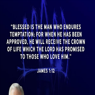 John Hagee Ministry - Daily Devotional - náhled