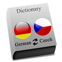 German - Czech icon