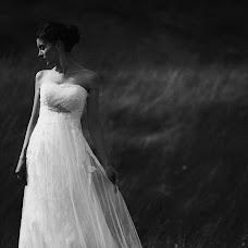 Wedding photographer Kemran Shiraliev (kemran). Photo of 02.08.2016