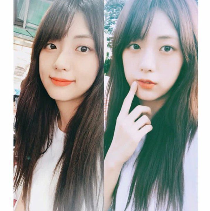 Jisoos-older-sister-1