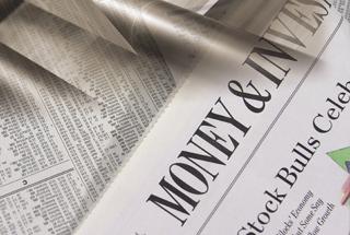 ライトコイン急落、米ウォールマートがライトコインと提携するとの報道を否定【フィスコ・暗号資産速報】