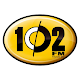 102 FM - Frutal-MG Download on Windows