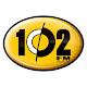 102 FM - Frutal-MG Download on Windows