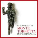 Riscoprendo Monte Torretta di Pietragallla icon