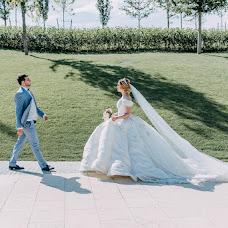 Wedding photographer Gevorg Karayan (gevorgphoto). Photo of 04.08.2018
