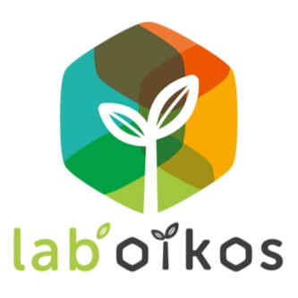 LAB'OIKOS PARIS