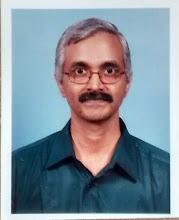 Photo: Satheesh Sreedharan