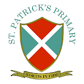 St Patrick's Primary School And Nursery