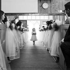 Wedding photographer George Ungureanu (georgeungureanu). Photo of 22.07.2017