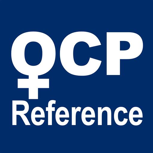 Oral Contraceptives APK download