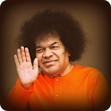 Sai Vahini - Quotes & Thoughts icon
