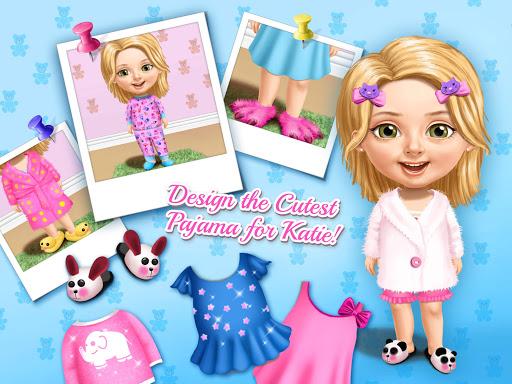 Sweet Baby Girl Tooth Fairy 1.0.115 screenshots 11