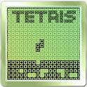 Game de blocos brasileiro icon