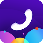 Phone Color Screen - Colorful Call Flash Themes 1.5.9