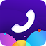 Phone Color.. file APK for Gaming PC/PS3/PS4 Smart TV