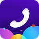 Phone Color Screen - Colorful Call Flash Themes Android apk