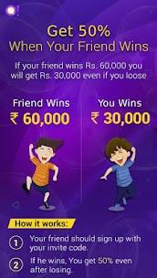 Qureka: Live Quiz Show & Brain Games | Win Cash 7