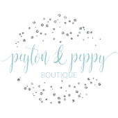 Peyton and Peppy Boutique