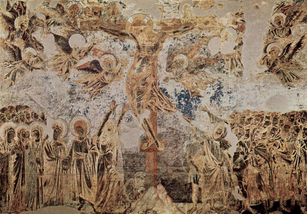 https://upload.wikimedia.org/wikipedia/commons/thumb/9/91/Cimabue_016.jpg/1024px-Cimabue_016.jpg