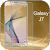 Galaxy J7 Theme Launcher file APK for Gaming PC/PS3/PS4 Smart TV