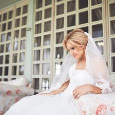 Wedding photographer Aleksey Shuklin (ashuklin). Photo of 06.02.2018