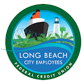 Long Beach City Employees FCU