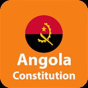 Angola Constitution 2010