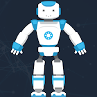 Learn Robotics icon