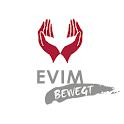 EVIM bewegt icon