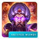 Persian Nights: Sands of Wonders APK