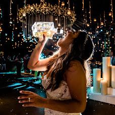 Fotógrafo de bodas Alejandro Souza (alejandrosouza). Foto del 14.08.2019