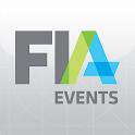 FIA Events icon