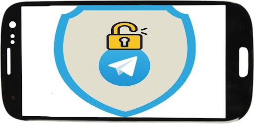Tải Unblock Telegram Lite Разблокировать Telegram cho máy tính PC