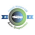 Kegall Motors Car Diagnostics apk