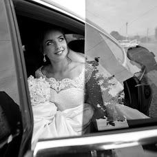 Wedding photographer Ruben Cosa (rubencosa). Photo of 17.11.2017