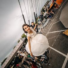 Wedding photographer Vincenzo Ingrassia (vincenzoingrass). Photo of 25.09.2019