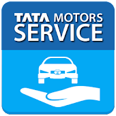 Tata Motors Service Connect