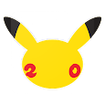 Pokémon Photo Booth apk
