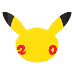 Pokémon Photo Booth Icon