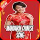 Download Lagu Mandarin Terbaru 2020 For PC Windows and Mac