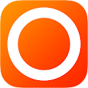 Circle Swipe icon
